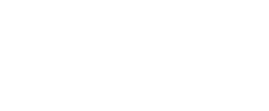 Packing Services San Diego